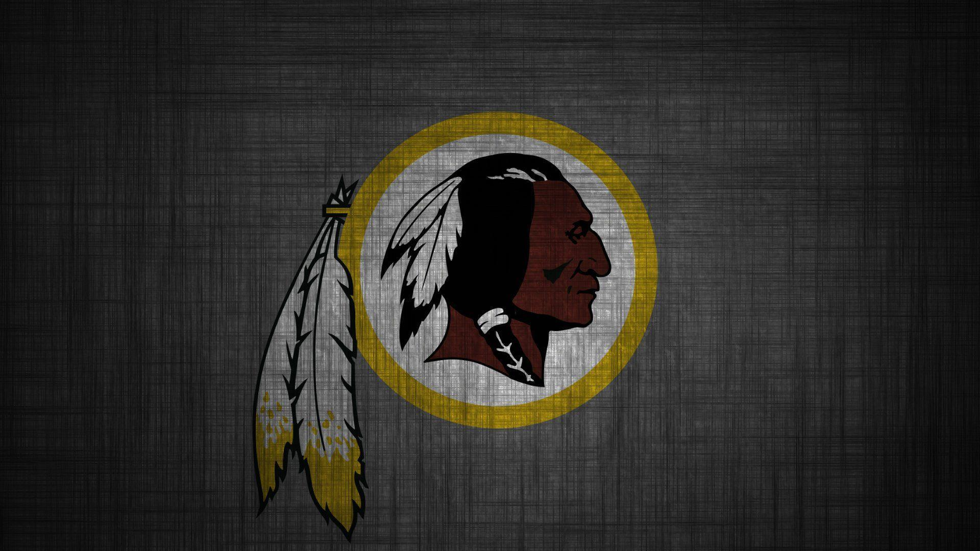Redskins Wallpapers 2016 Wallpaper Cave