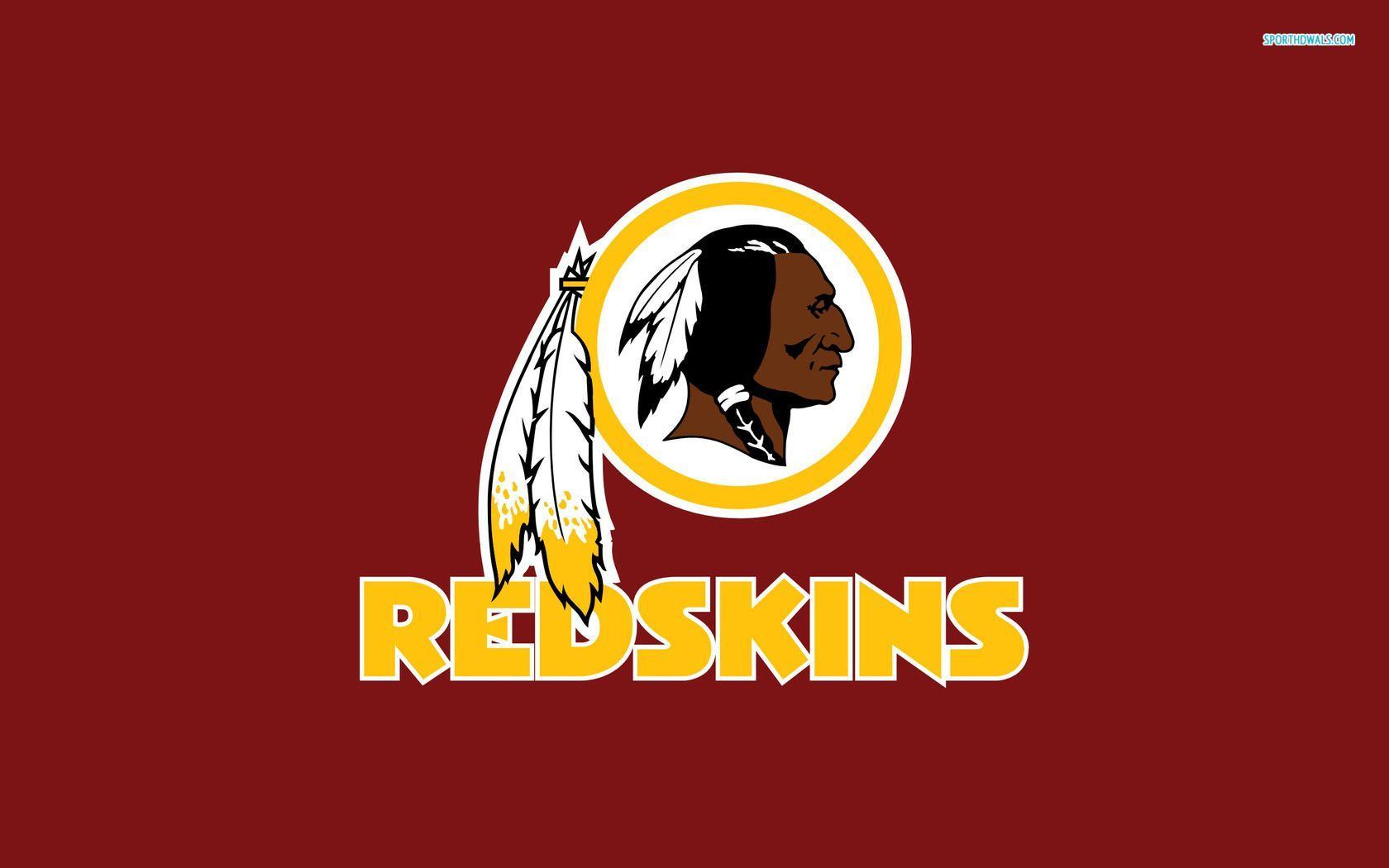 Redskins Wallpapers 2016 Wallpaper Cave