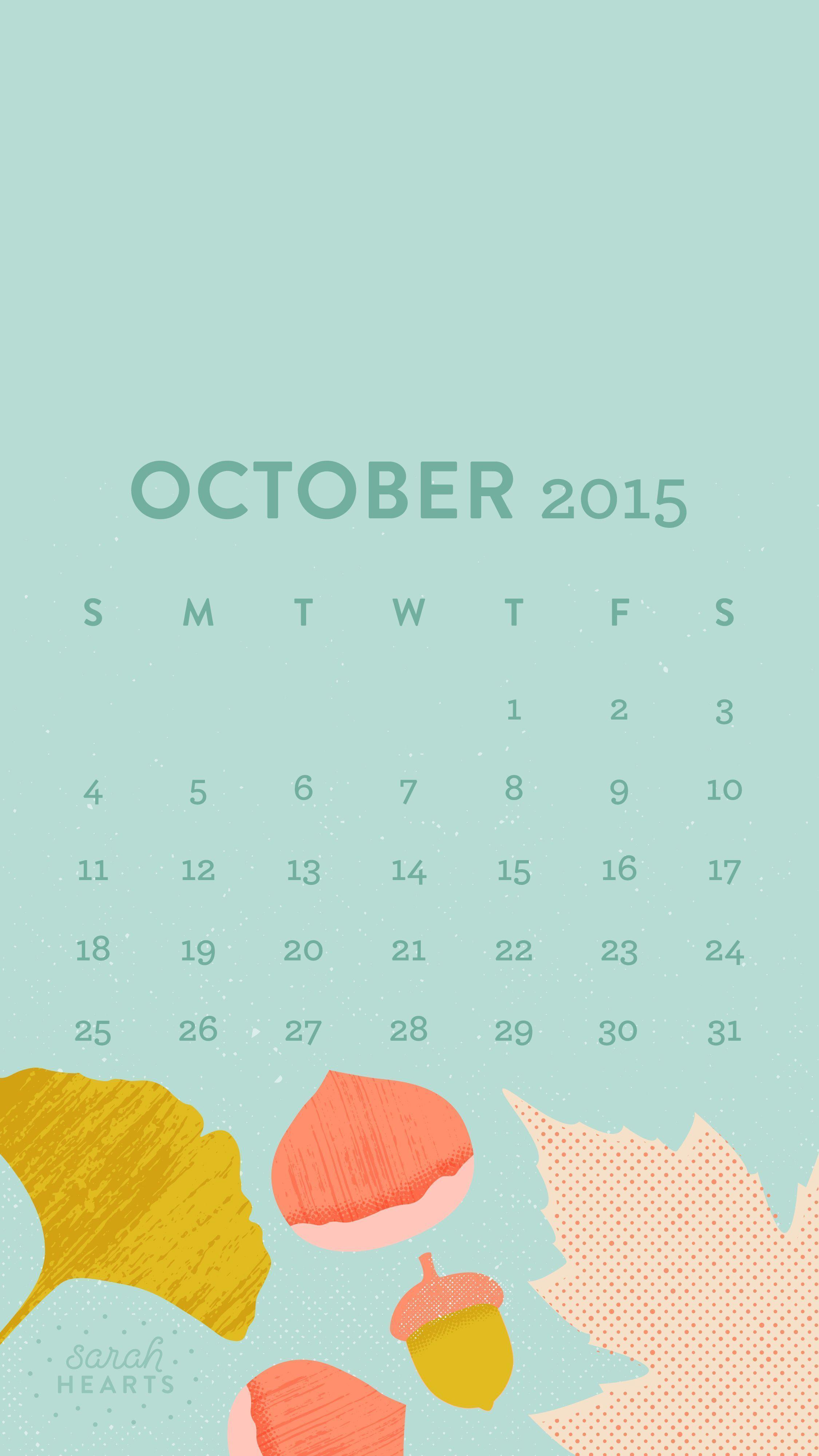 oct 2013 calendar desktop wallpaper - photo #13