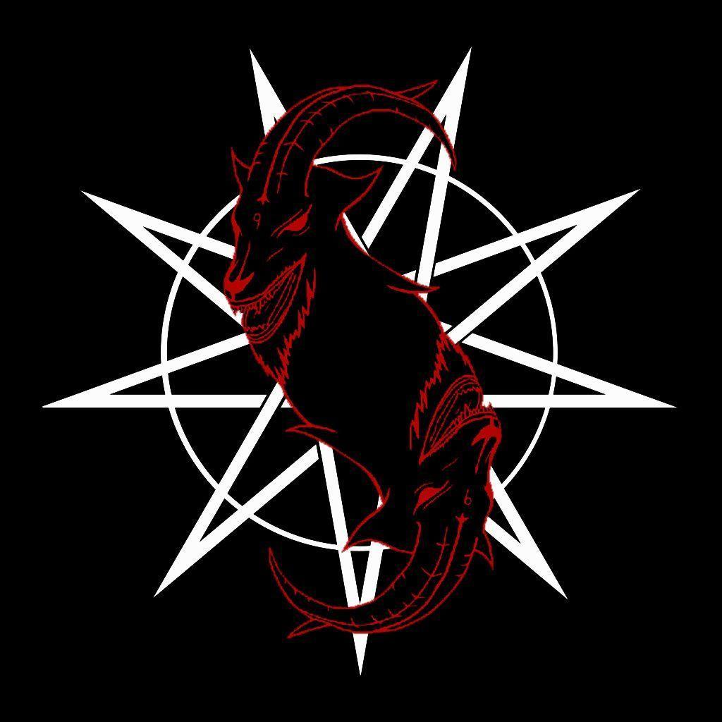 Slipknot logo wallpapers 2016 wallpaper cave for New design wallpaper 2016