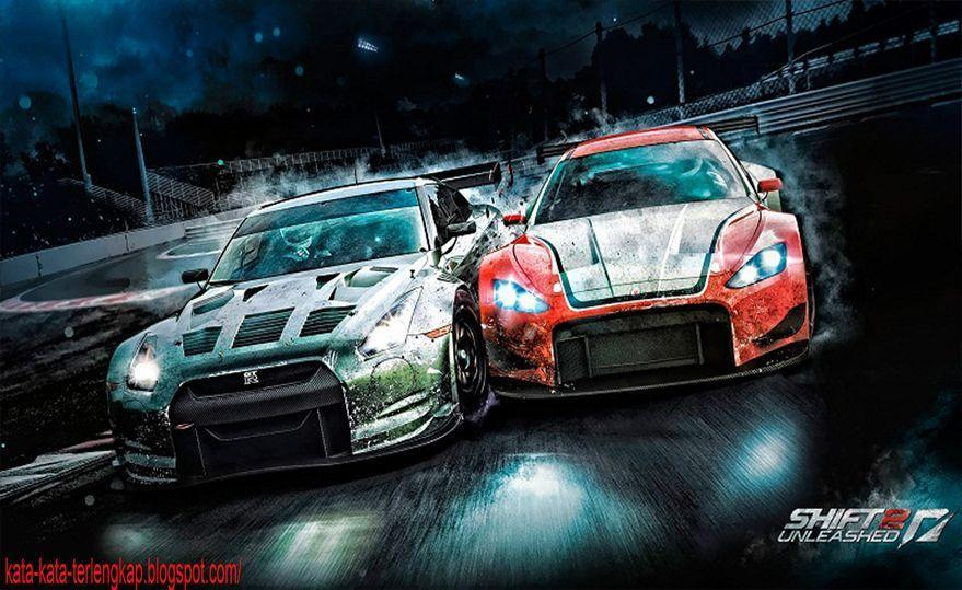 Download Wallpaper Keren Mobil Sport: Wallpapers Terkeren 2016