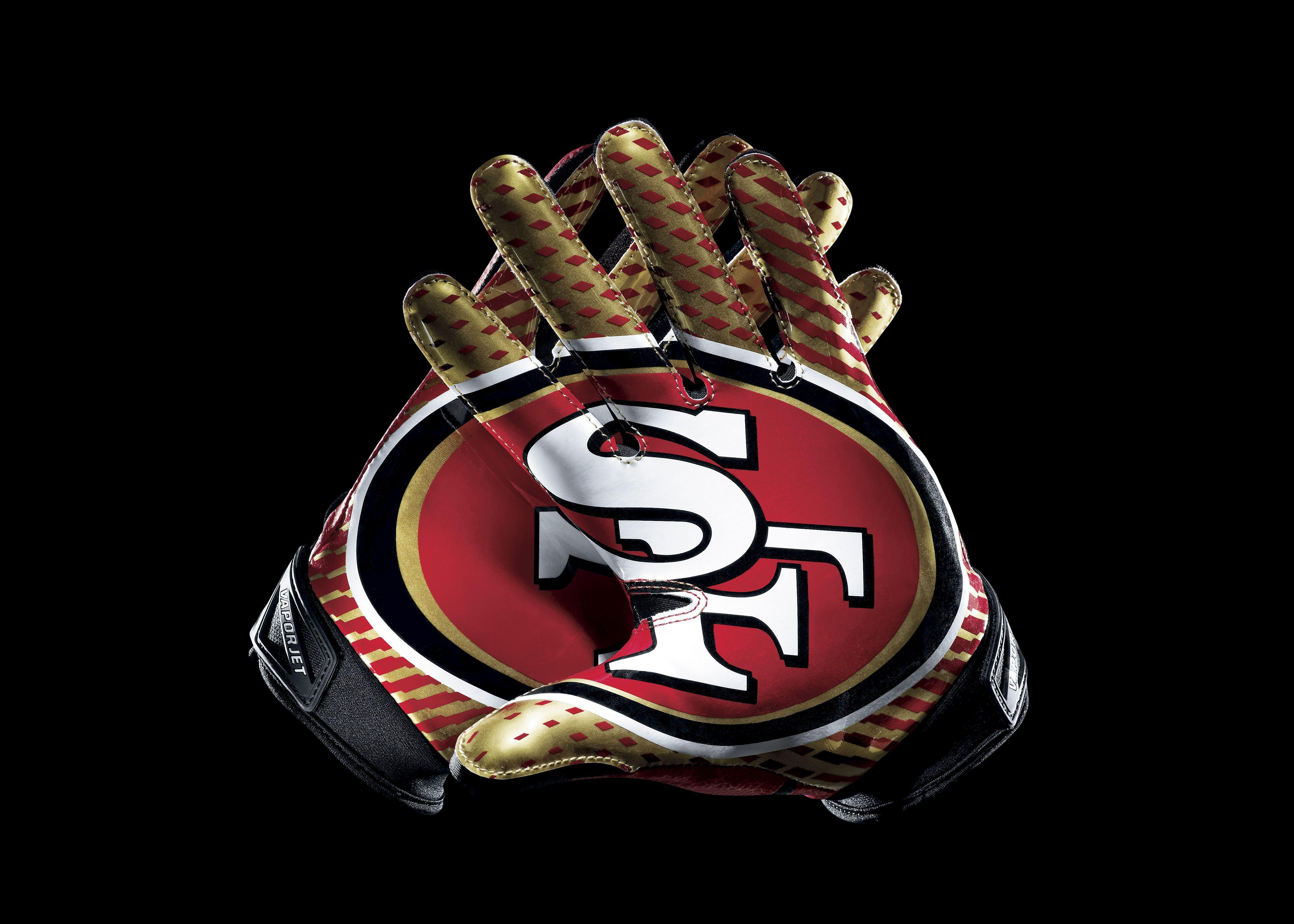 San Francisco 49ers Wallpapers 2016