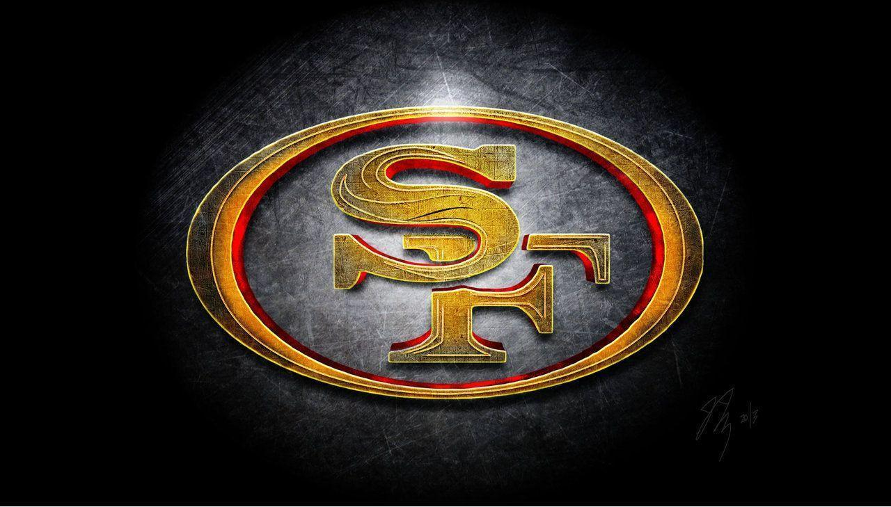 cool san francisco 49ers - photo #6