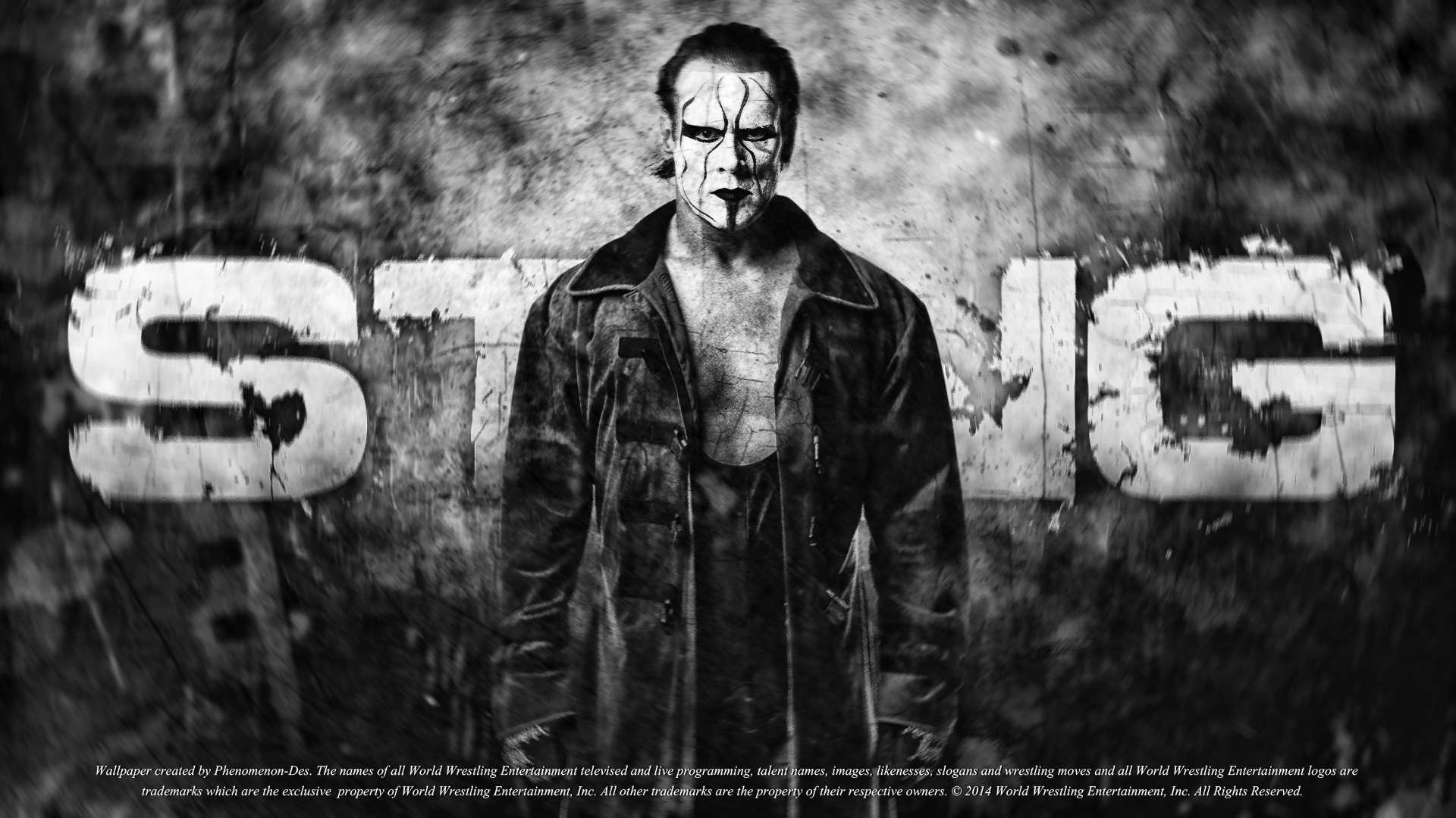 wwe wallpapers hd 2016 wallpaper cave