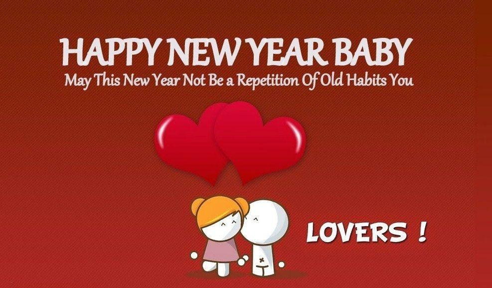 happy new year love wallpapers 2016 wallpaper cave
