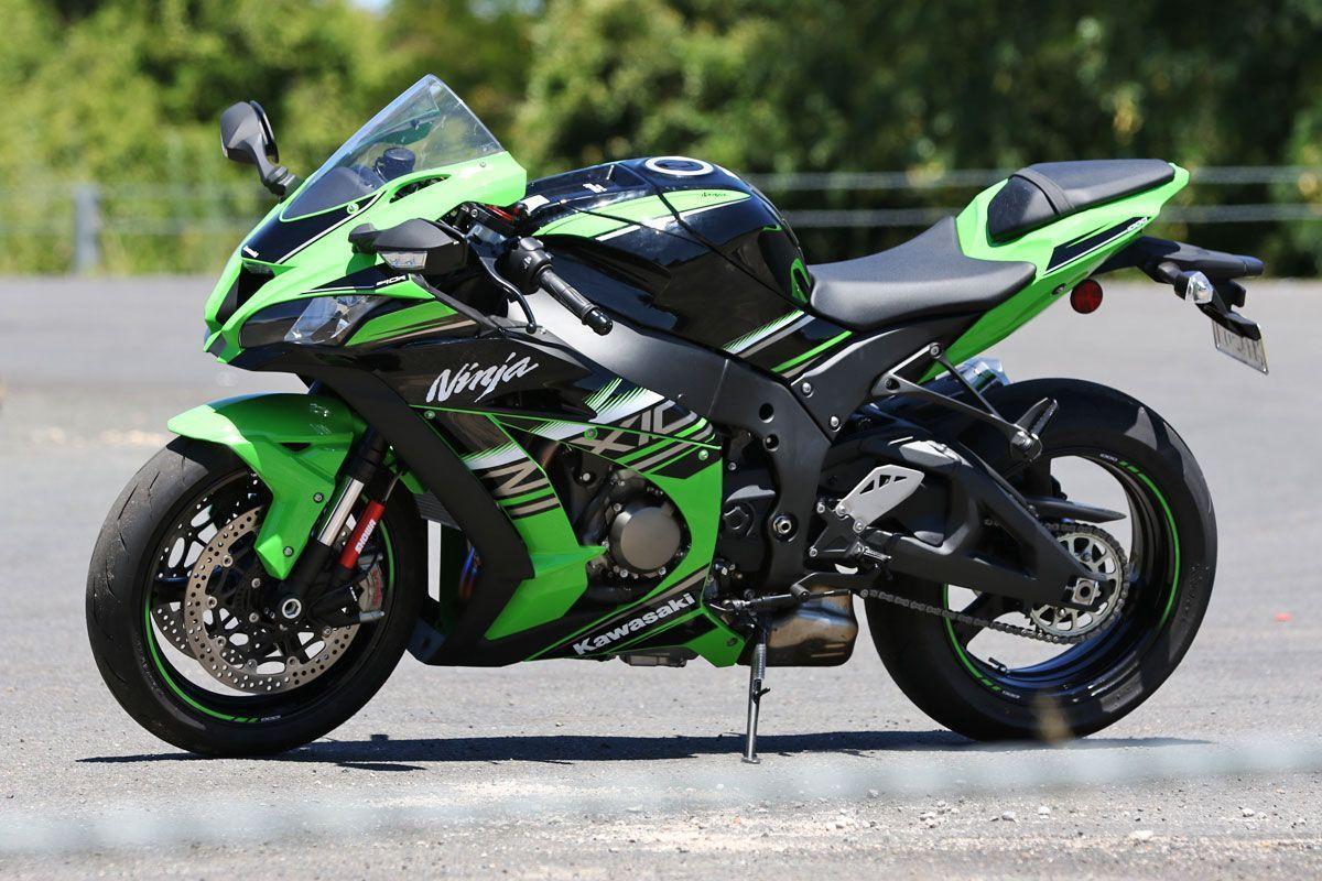 2016 Ninja Zx10r Wallpaperson 2016 Kawasaki Ninja Zx10r Abs
