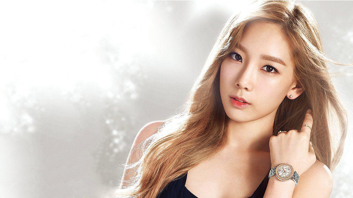 Taeyeon Wallpapers  Wallpaper