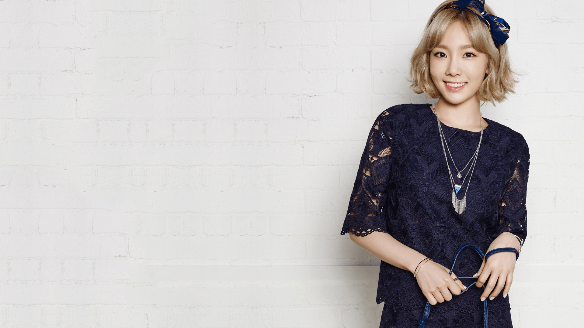 Taeyeon Wallpapers Album on Imgur
