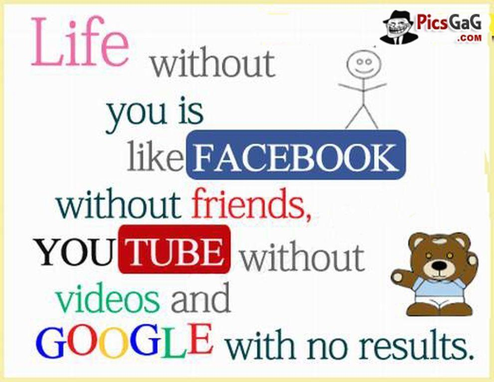Facebook Comedy Wallpapers 2016 - Wallpaper Cave