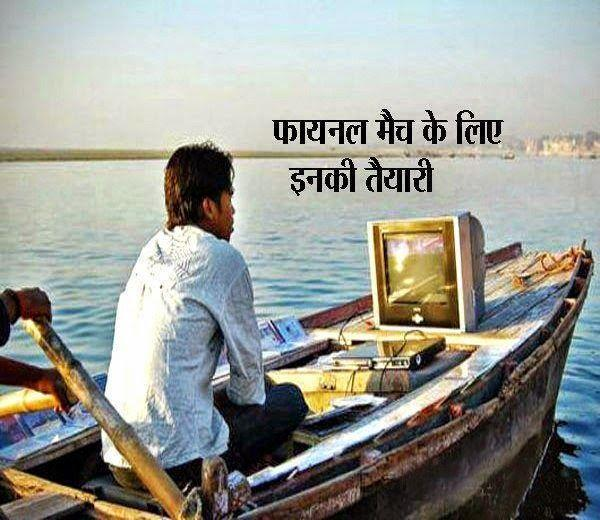 Rromantic wallpapers shayari,shayari good morning,latest Dard