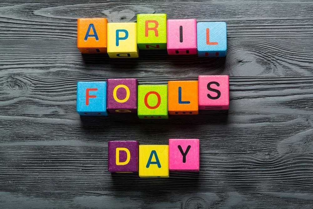 April Fools Day Jokes Ideas Pranks Quotes Image Photos Wallpapers