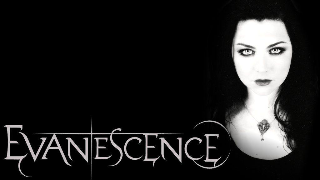 download wallpaper 1920x1080 evanescence - photo #4