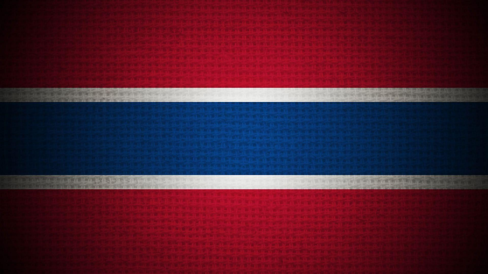 habs mobile wallpapers 2016 wallpaper cave