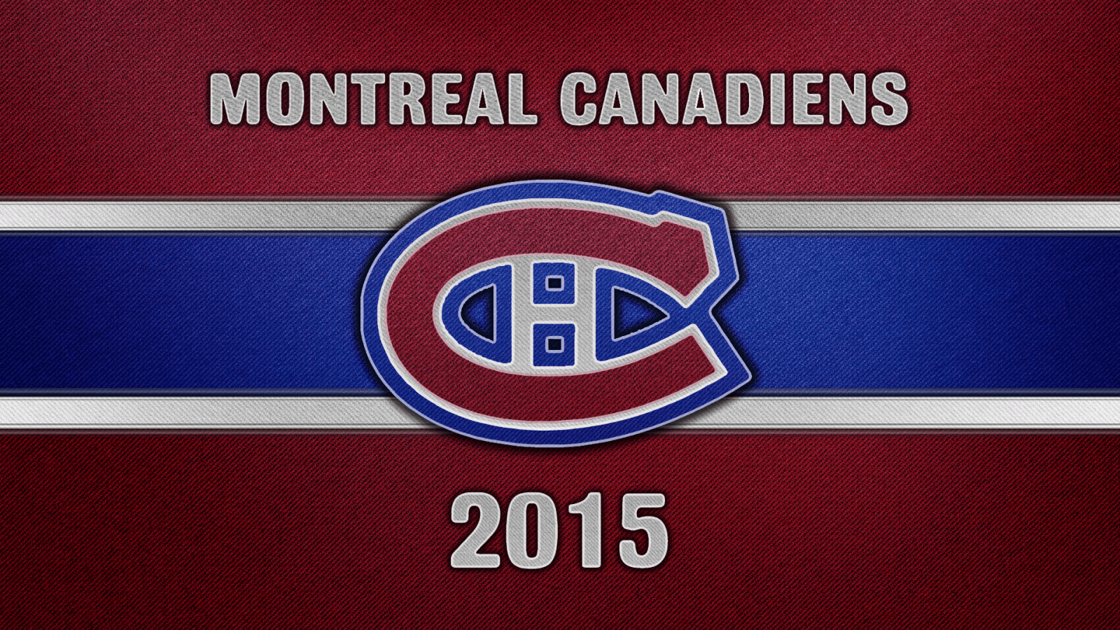 Habs mobile wallpapers 2016 wallpaper cave - Logo des canadiens de montreal ...