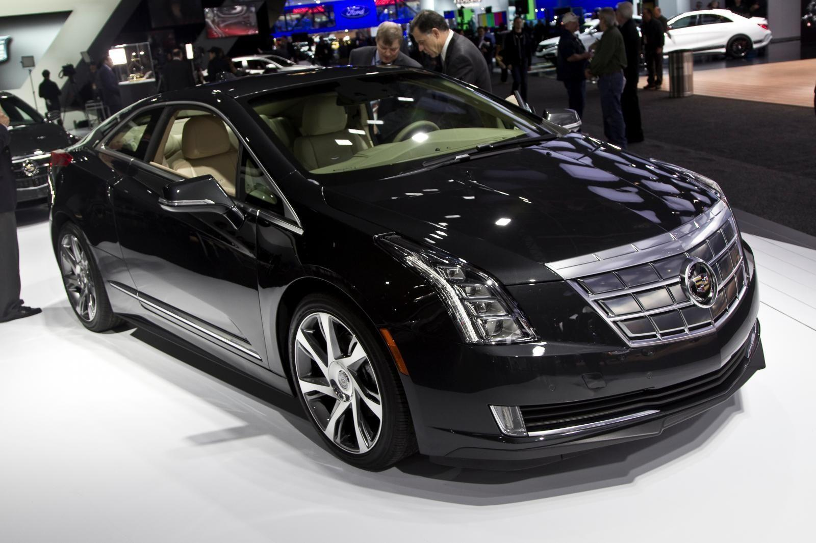 Picture 2016, 2016 Cadillac ATS Coupe Widescreen HD Wallpapers
