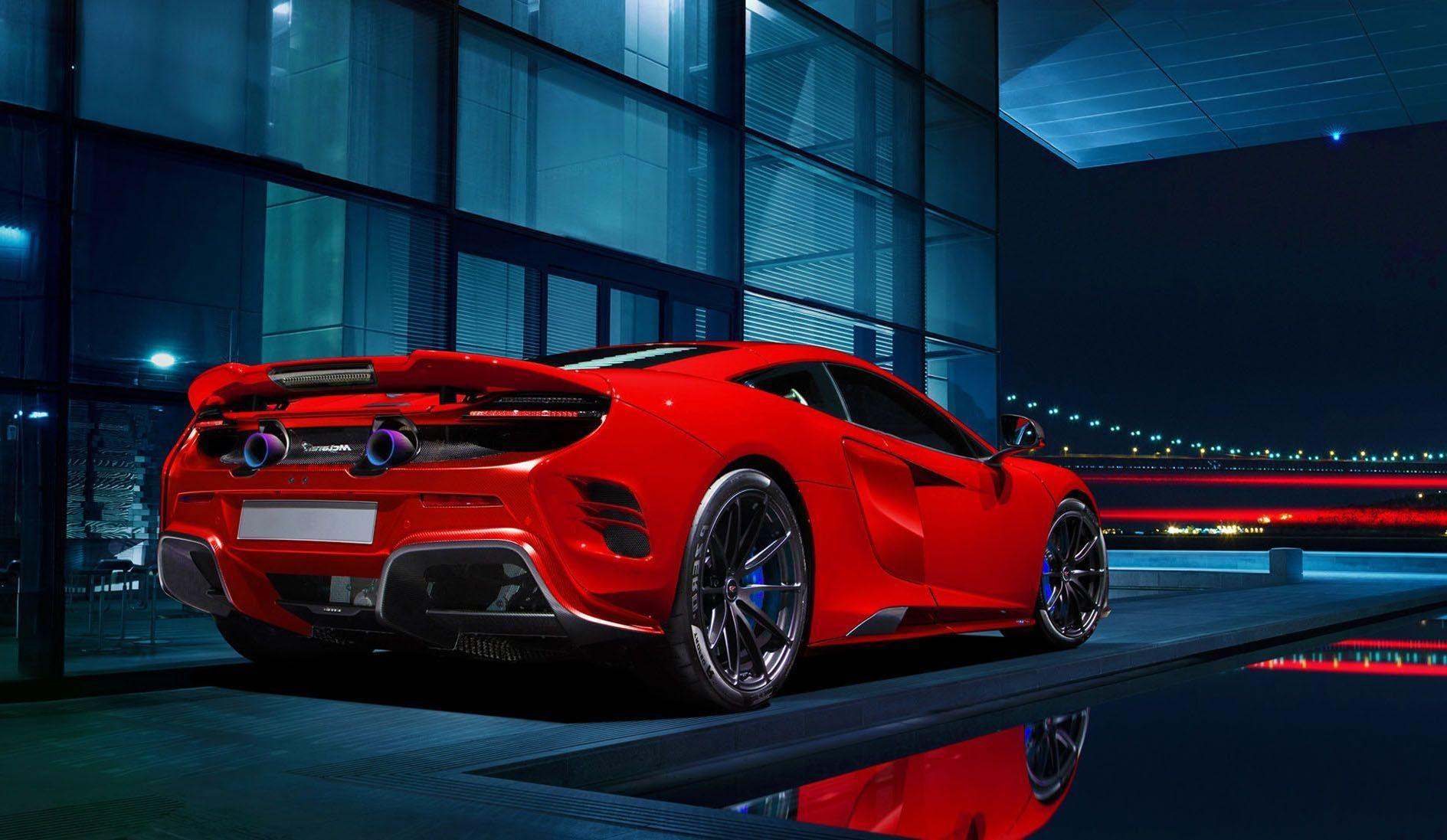 Cool Cars 2016 Wallpapers Wallpaper Cave