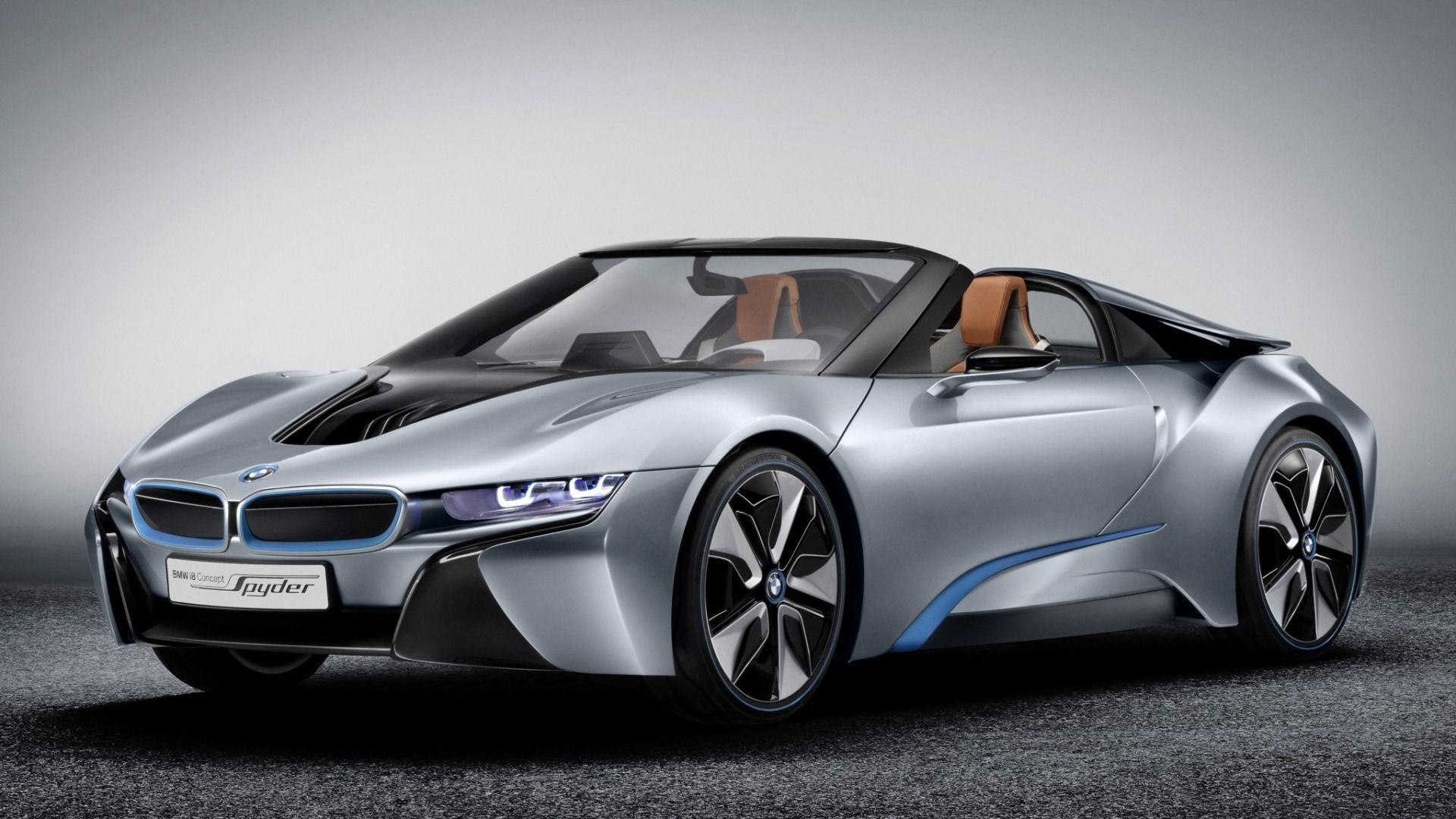 Picture 2016, Best BMW Car Wallpapers Free