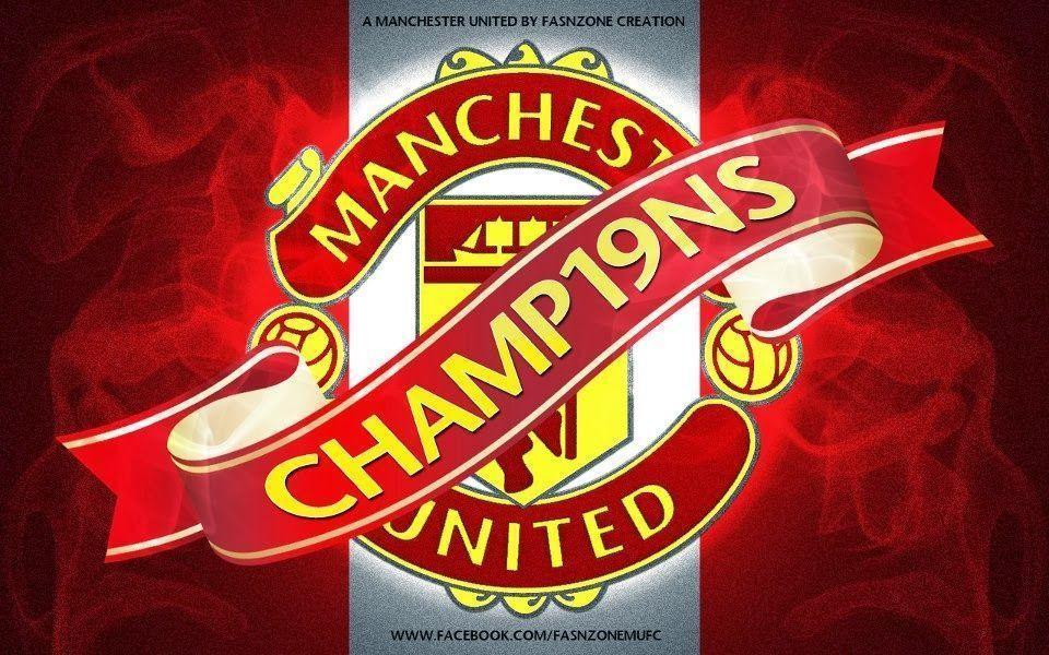 Manchester united wallpapers 2017 wallpaper cave manchester united wallpapers 2016 logo wallpaper cave voltagebd Images