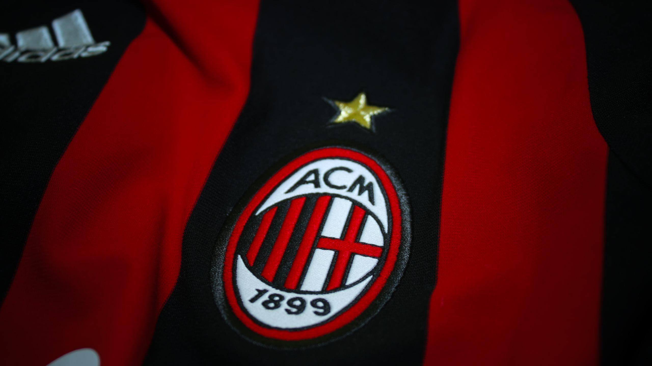 Hd wallpaper ac milan - Ac Milan Wallpaper Hd Soccer Desktop