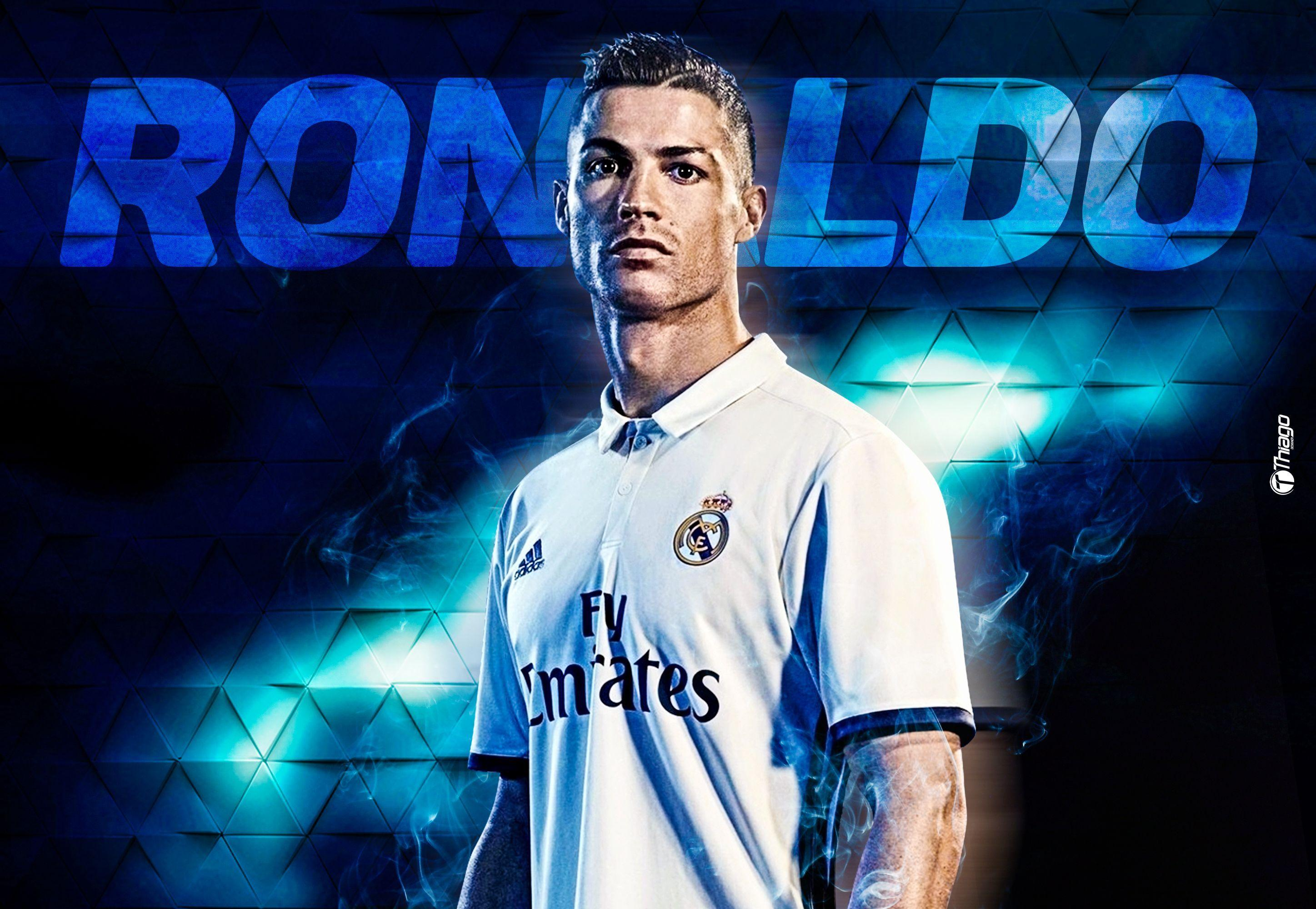 CR7 Wallpapers 2017  Wallpaper Cave