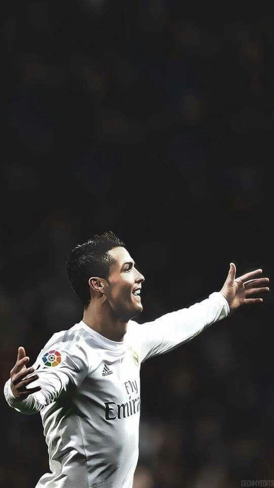 Cr7 wallpapers 2017 wallpaper cave - Hd photos of cr7 ...