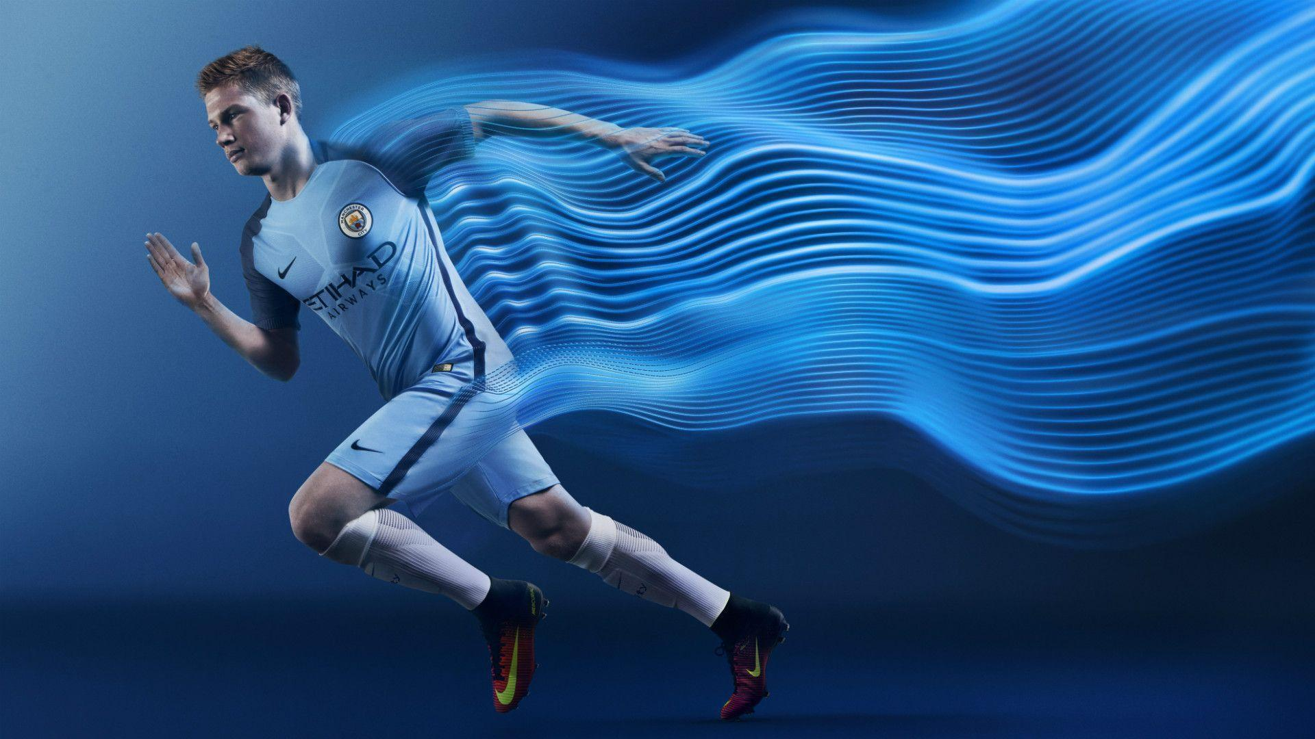 Man City Wallpapers 2015: Man City Wallpapers 2017