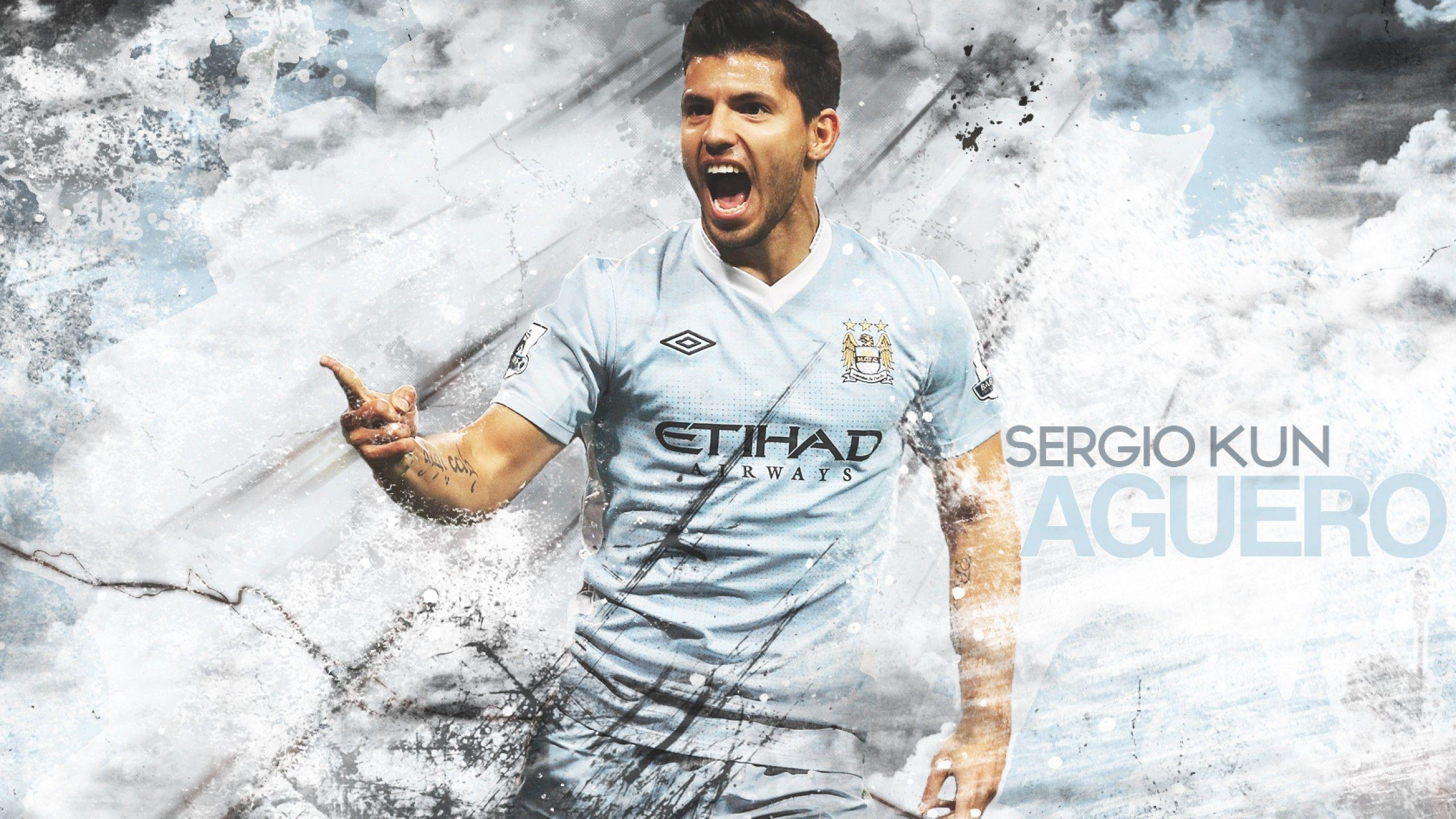 Manchester City Wallpaper 2017 Wallpaper Download 49