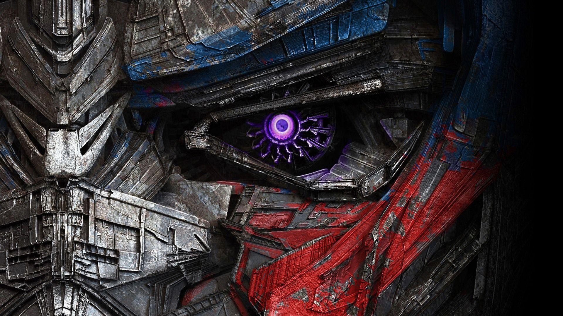 optimus prime 2017 wallpapers - wallpaper cave