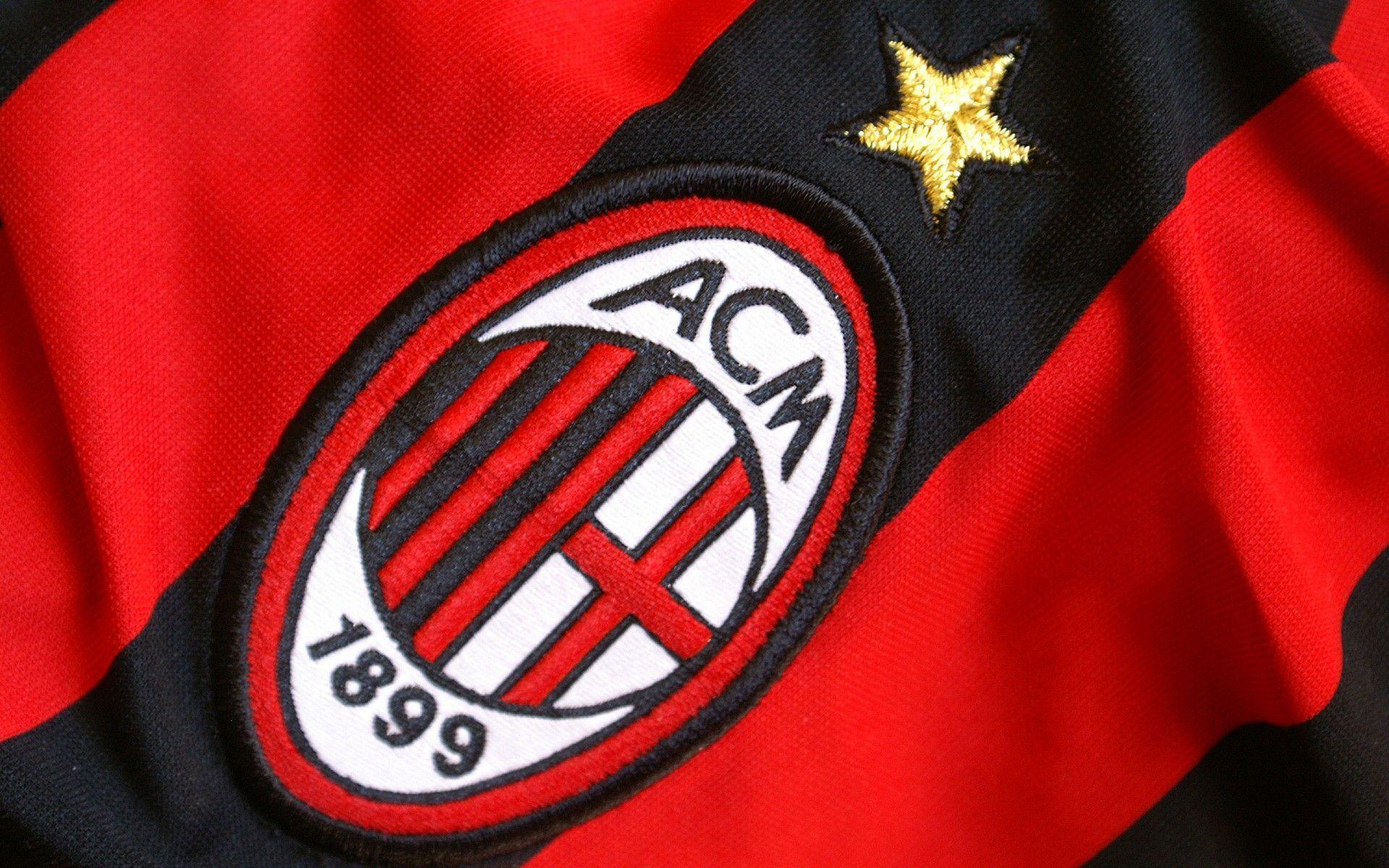 Milan presentó su nueva camiseta adidas 2017/18