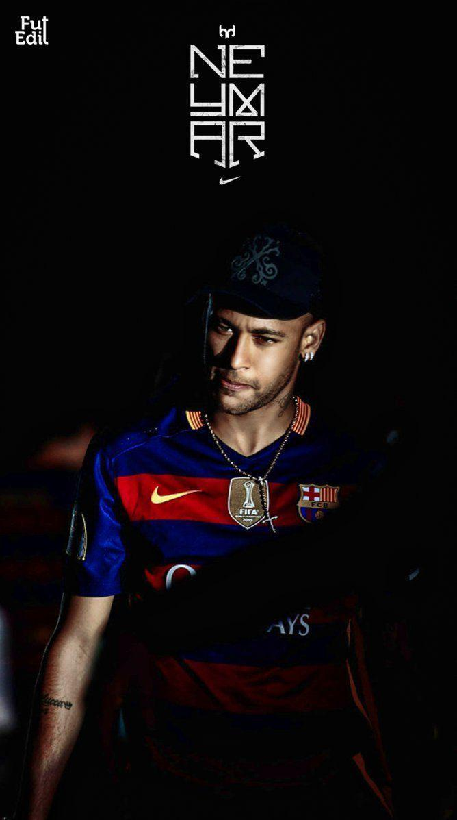 Neymar Jr Wallpapers 2017