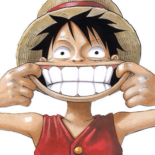 One Piece Wallpapers HD: Amazon.co.uk: Appstore for Android