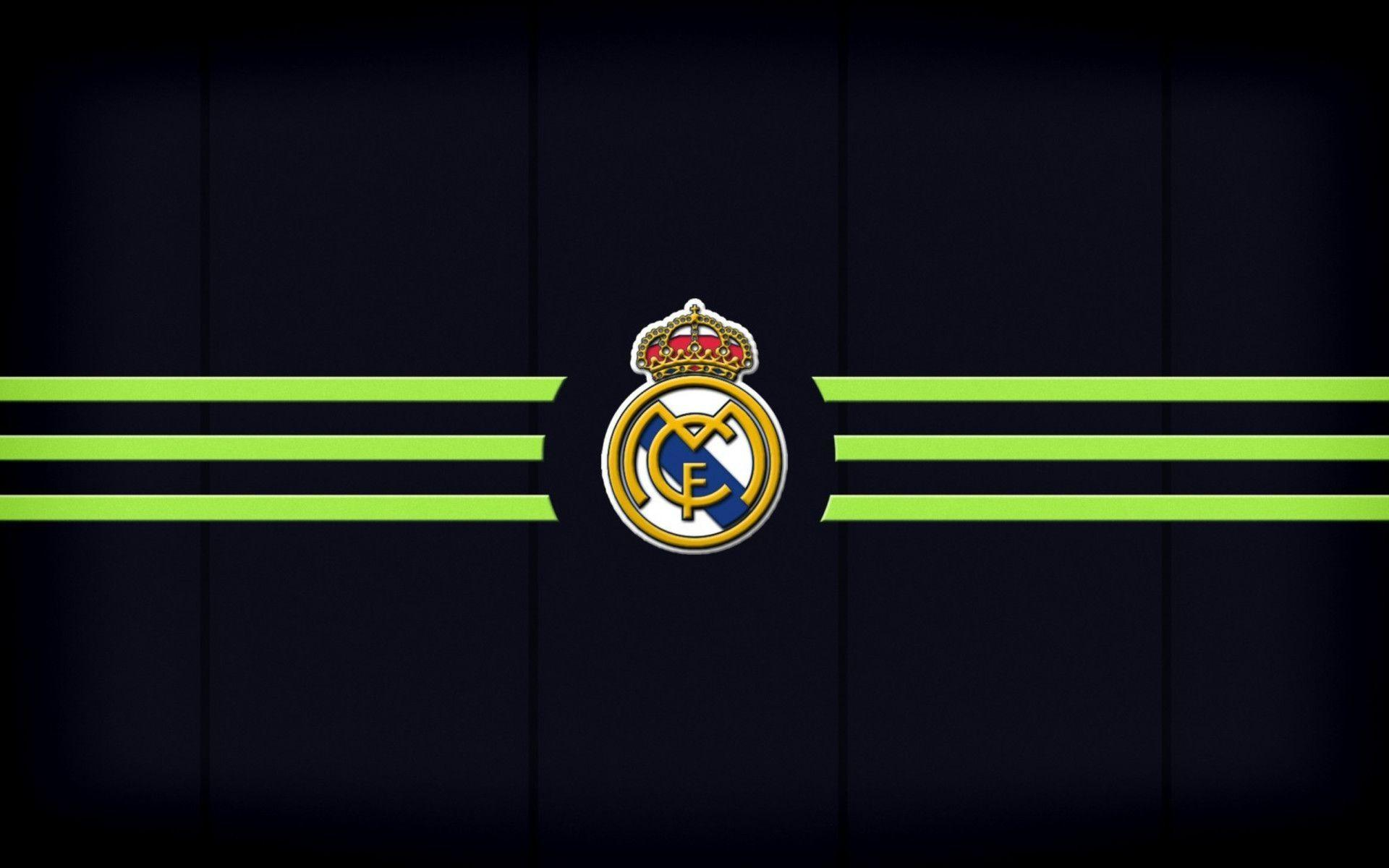 Real Madrid HD Wallpapers   Wallpaper Cave. Backgrounds Real Madrid 2017   Wallpaper Cave