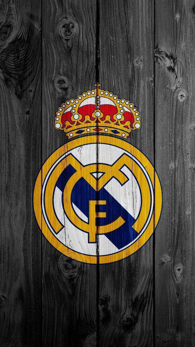 2017 - Backgrounds Real Wallpaper Madrid Cave