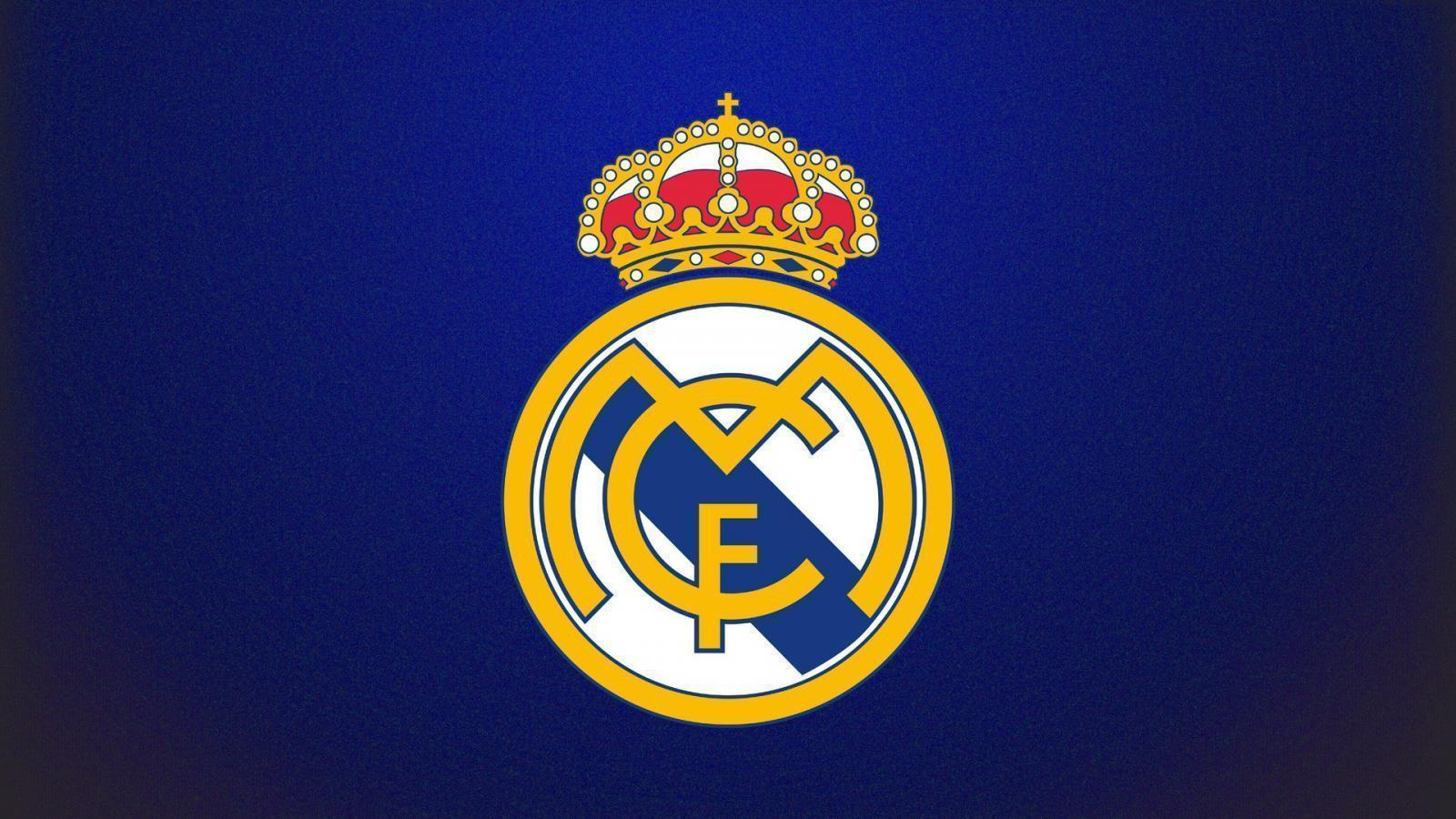 backgrounds real madrid 2017 wallpaper cave On wallpapers real madrid