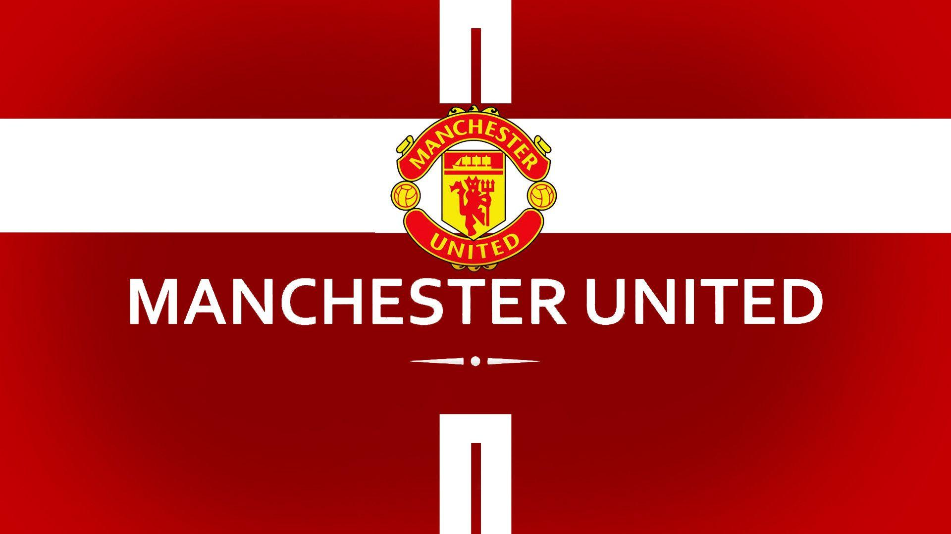manchester united wallpapers 1 - photo #11