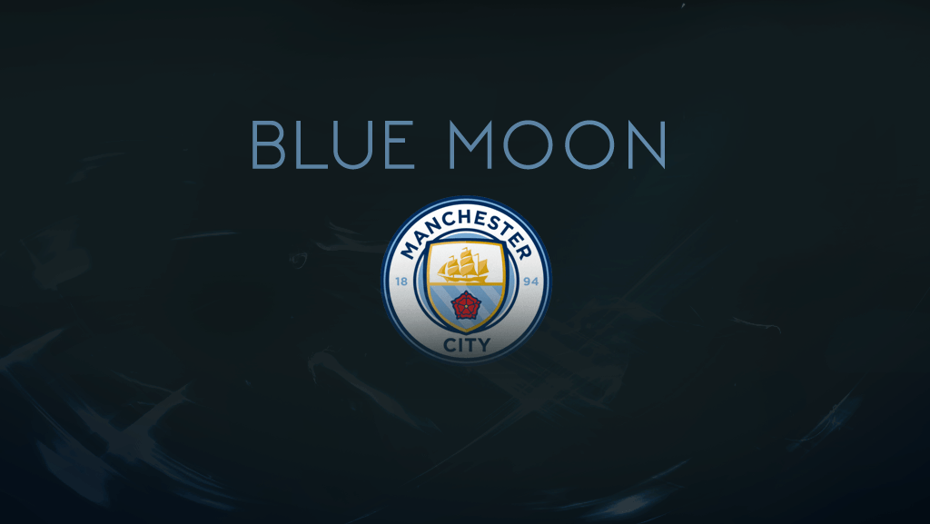 Manchester City Wallpapers 2017
