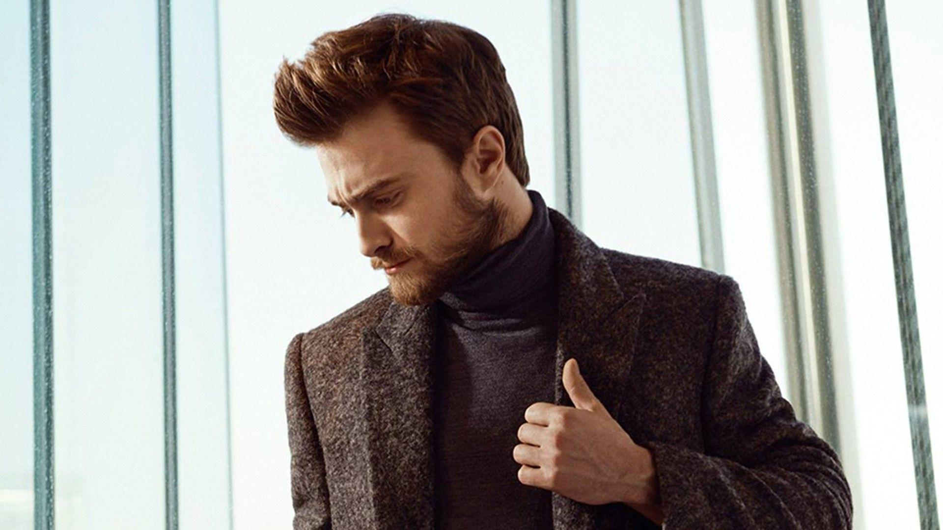 Daniel Radcliffe 2017 Wallpapers - Wallpaper Cave
