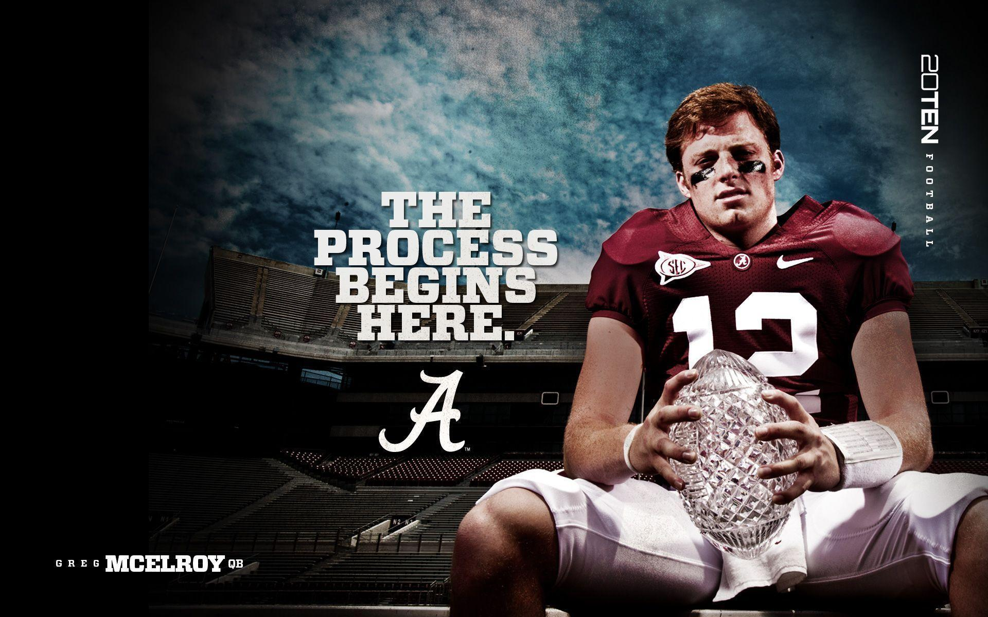 Alabama Wallpapers 2016