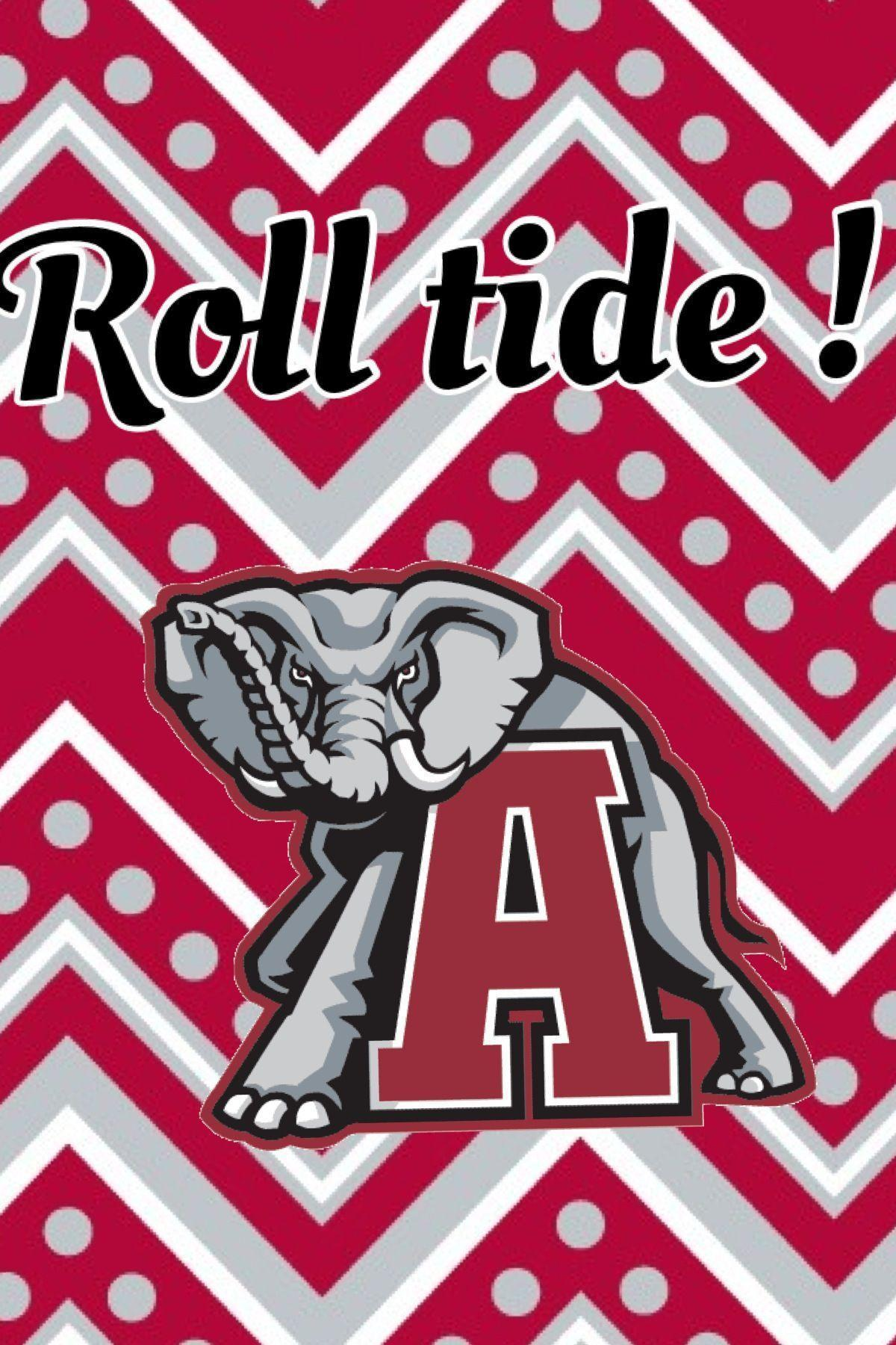 Download Alabama IPhone Wallpapers