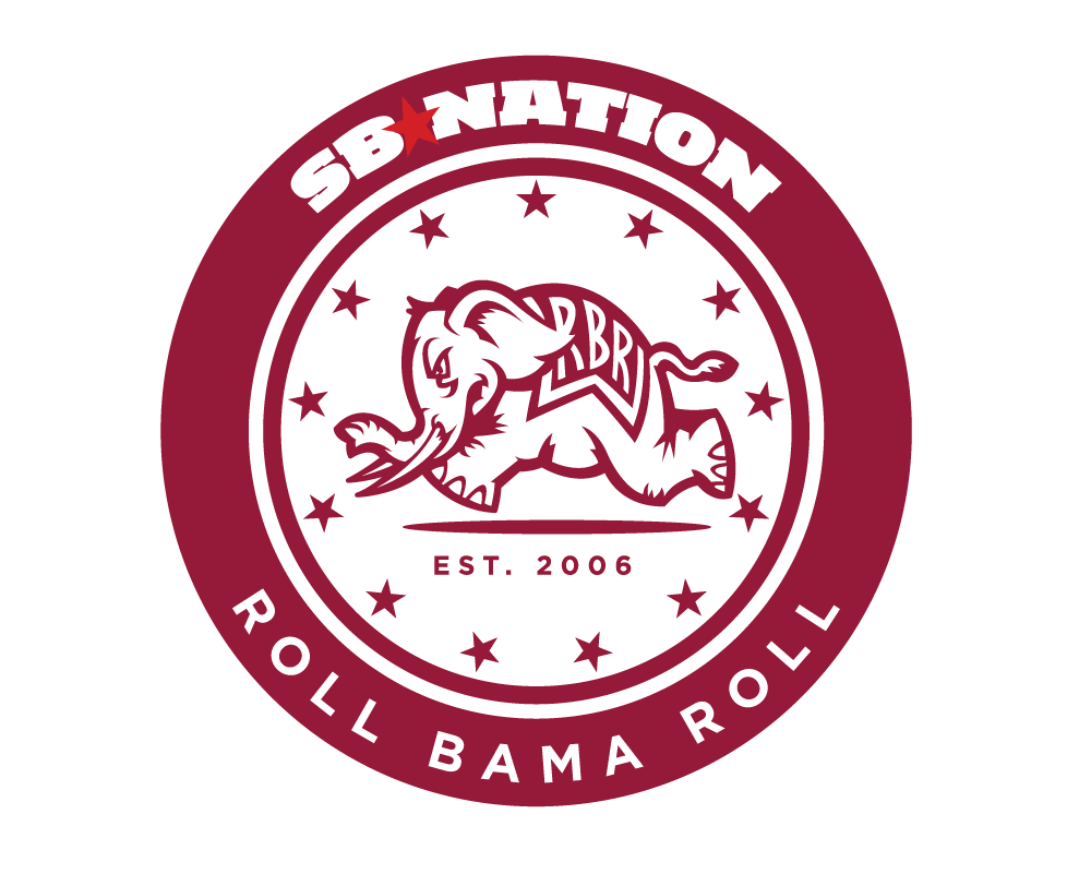 Alabama football recruiting: 2017 wide receiver Jerry Jeudy