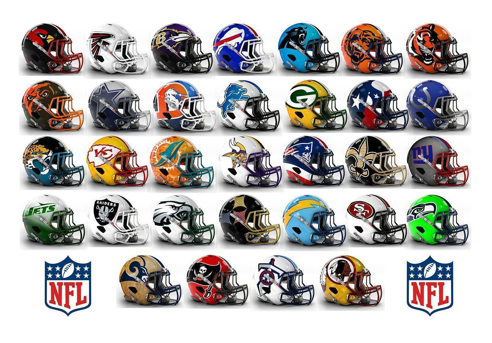 Quality NFL Wallpapers, Sport