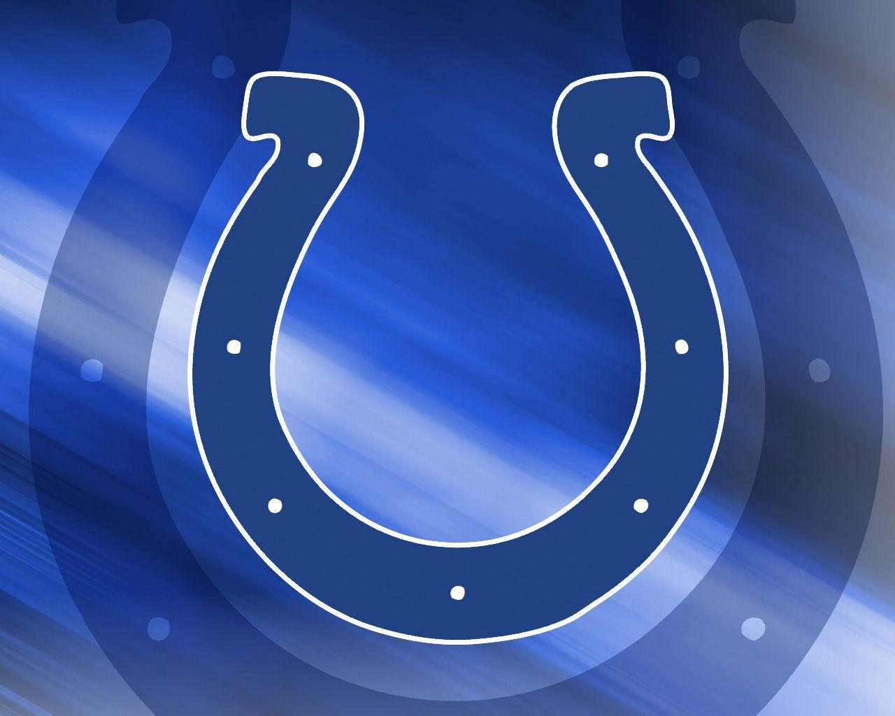 Nfl Indianapolis Colts Team Wallpapers Free HD Backgrounds Image