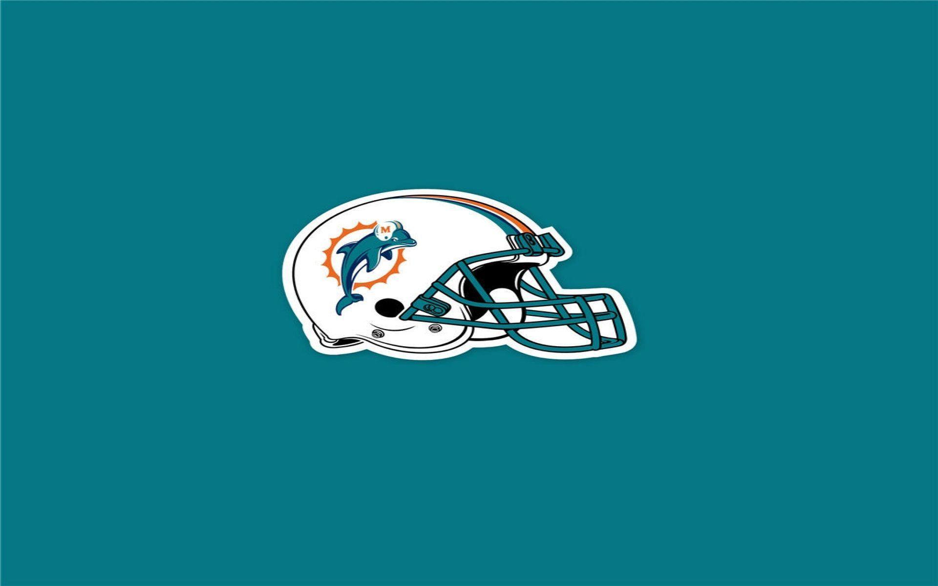 Miami Dolphins Wallpapers HD