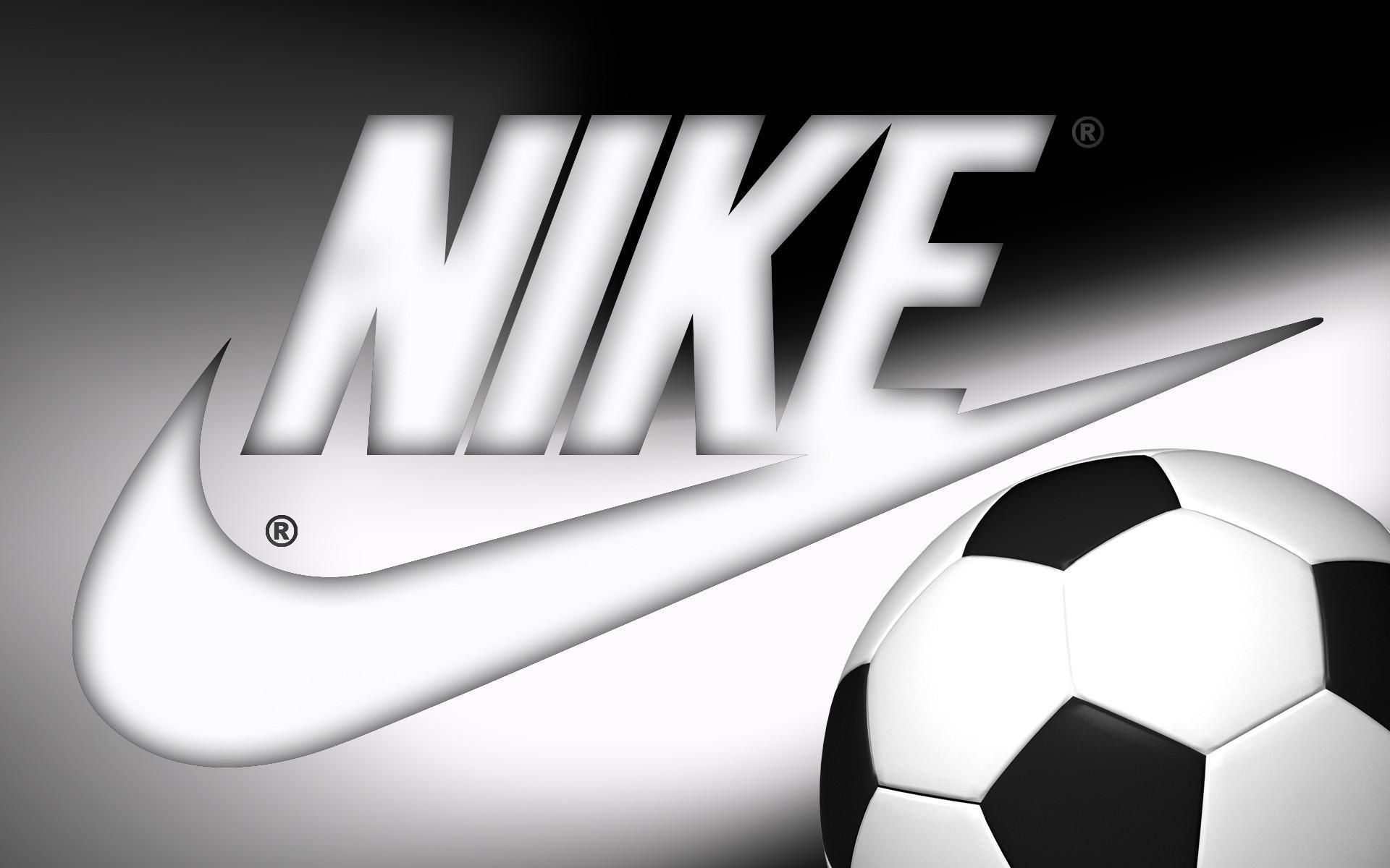 Nike Soccer Wallpapers 2017 Wallpaper Cave