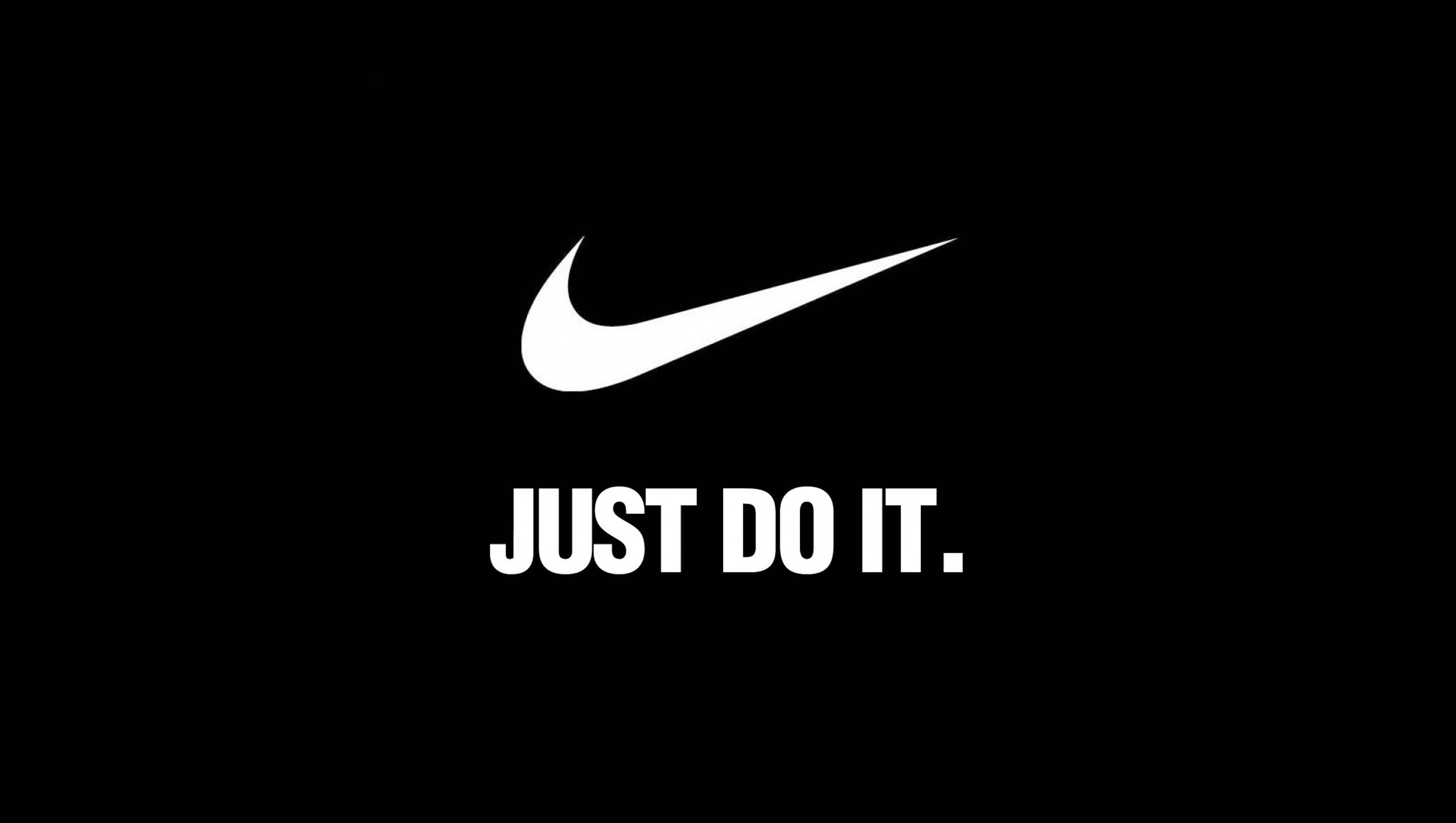 Nike Laptop Wallpaper Tumblr: Nike Soccer Wallpapers 2017
