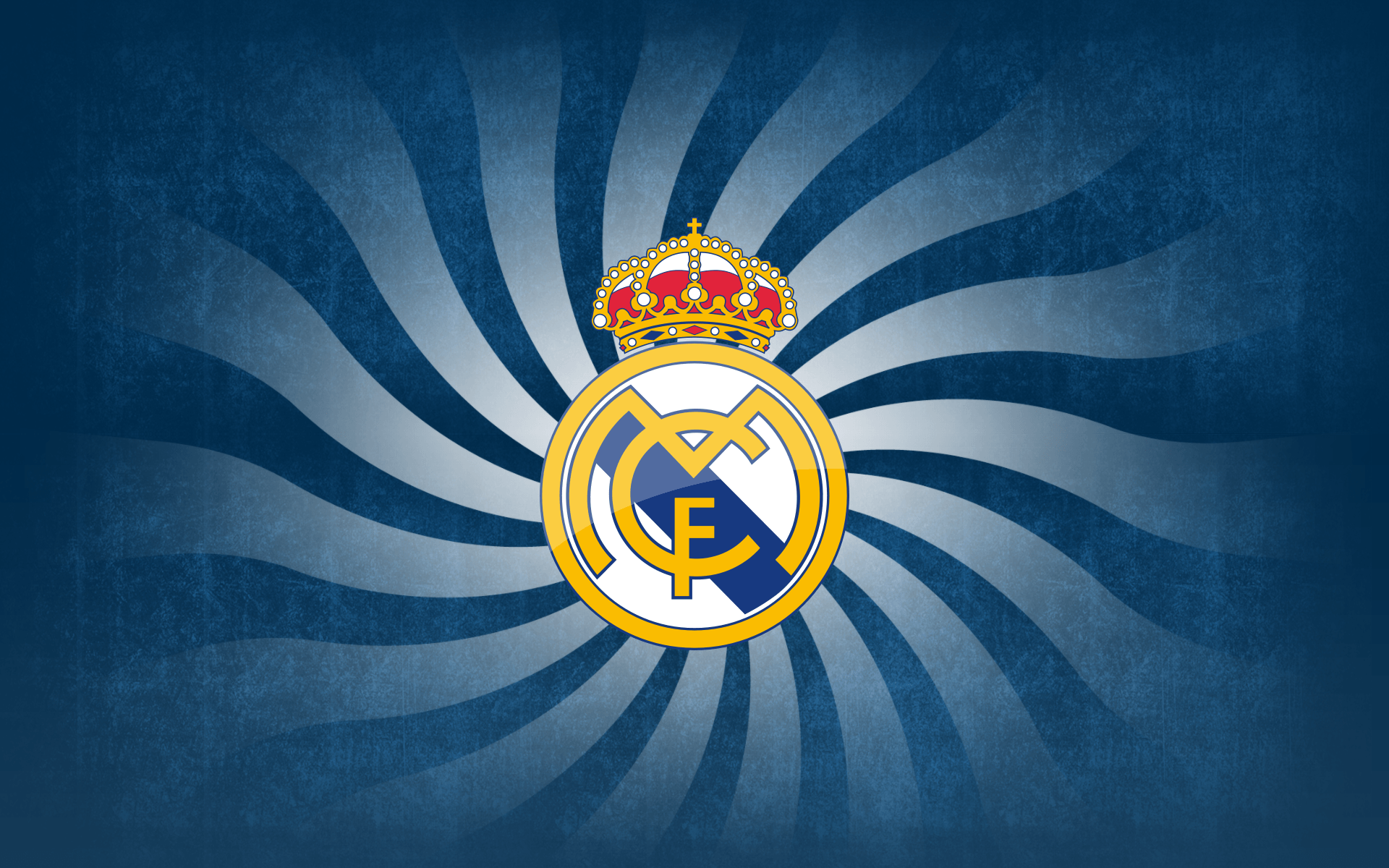 real madrid wallpapers pictures - photo #5