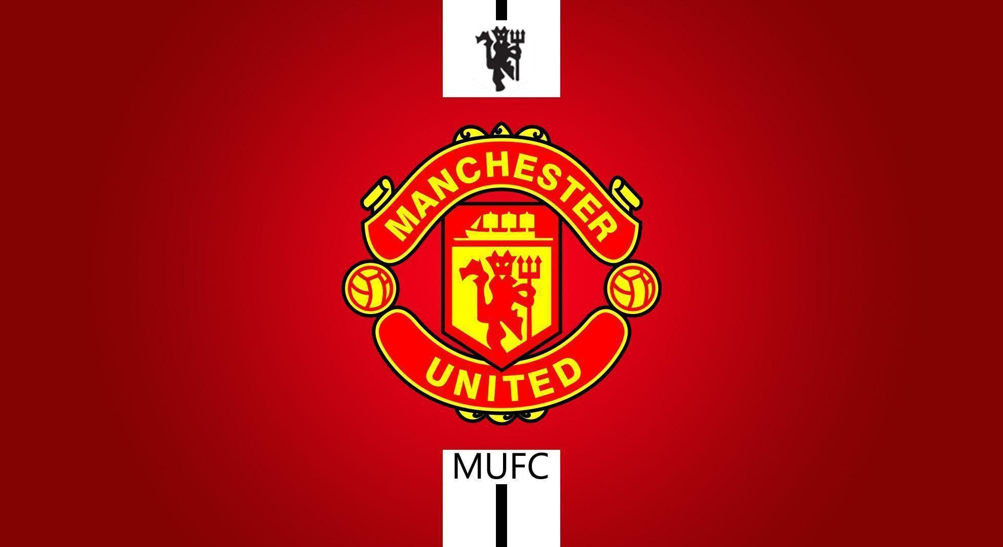 Man United Wallpapers 2017 - Wallpaper Cave