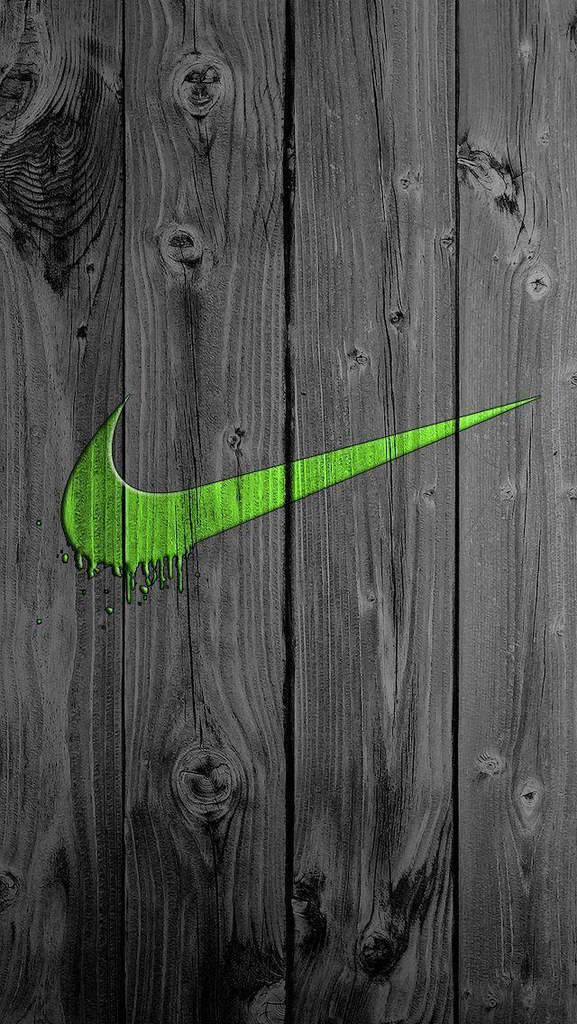 ↑↑TAP AND GET THE FREE APP! Art Creative Nike Just Do It Logo