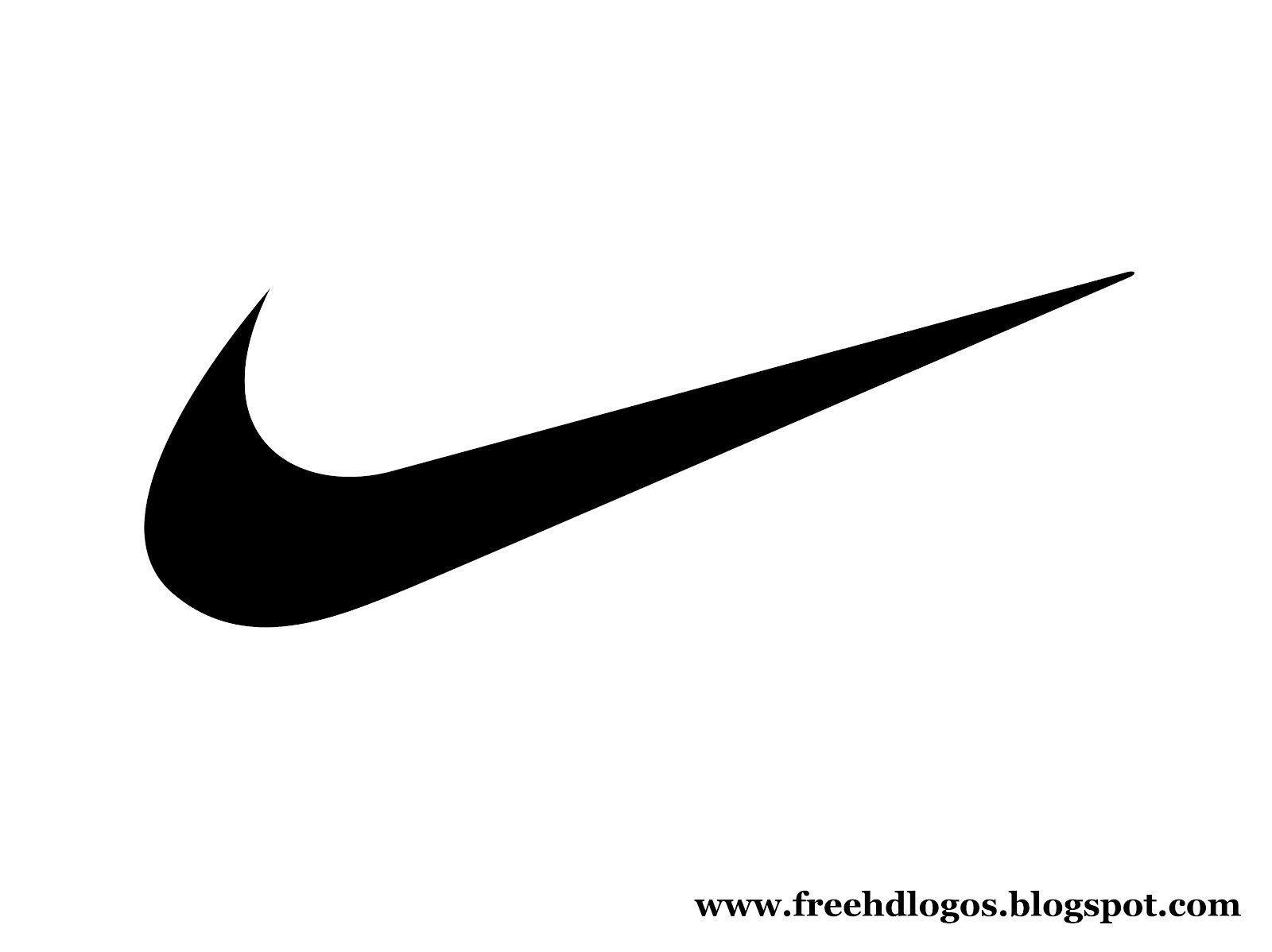 "The Thunder Logo Debate: Like the ""Swoosh,"" Give It Time And The"