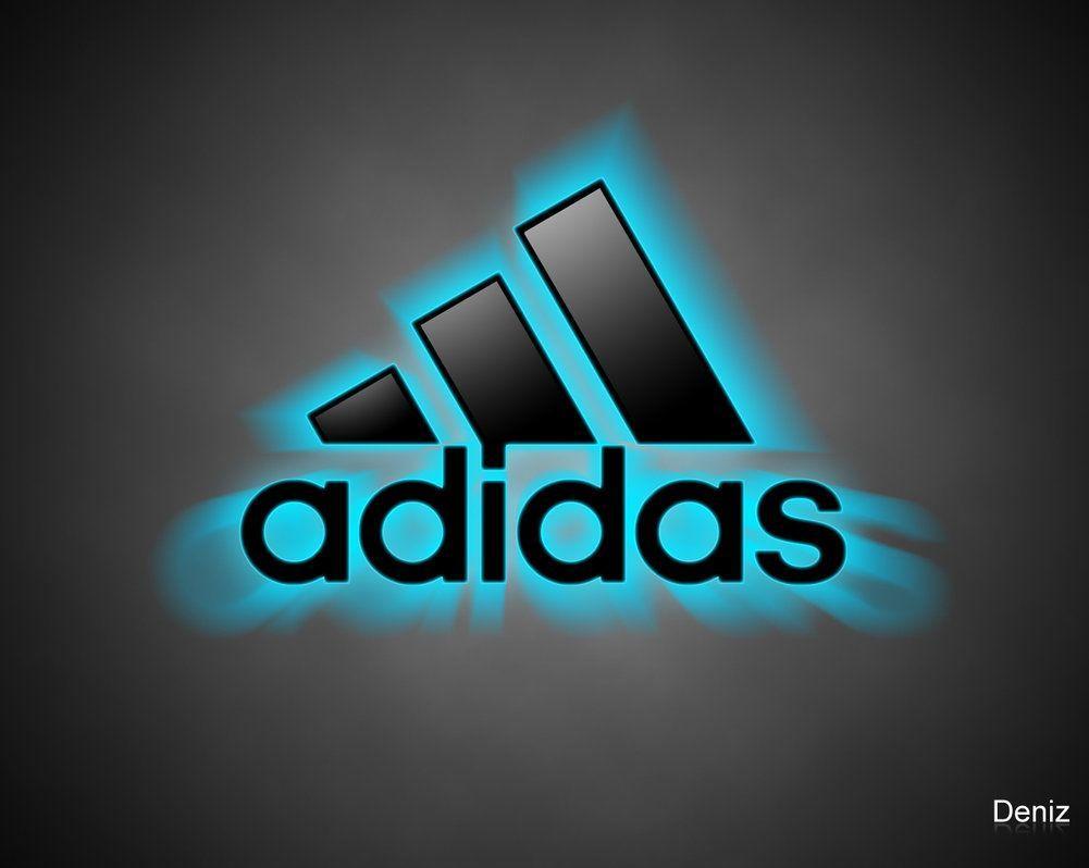 Adidas Logo Wallpapers 2017 - Wallpaper Cave